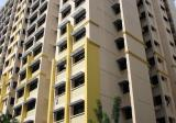 636 Jurong West Street 65 - HDB for sale in Singapore