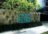 Nassim Jade - Property For Rent in Singapore