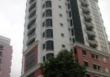 Global Ville - Property For Rent in Singapore