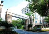 Balmoral Residences - Property For Rent in Singapore