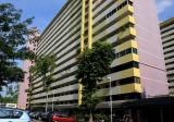 100 Lorong 1 Toa Payoh - Property For Rent in Singapore