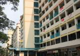 107 Lorong 1 Toa Payoh - Property For Rent in Singapore