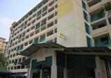 111 Lorong 1 Toa Payoh - Property For Rent in Singapore
