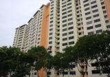 28 Lorong 6 Toa Payoh - Property For Rent in Singapore