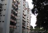 63 Marine Drive - Property For Sale in Singapore