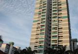 78 Marine Drive - Property For Sale in Singapore