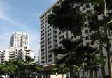 16 Marine Terrace - Property For Sale in Singapore