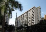 17 Marine Terrace - Property For Rent in Singapore