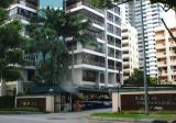 Nadia Mansions - Property For Sale in Singapore