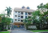 Palm Mansions - Property For Sale in Singapore