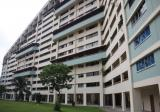 145 Potong Pasir Avenue 2 - Property For Sale in Singapore