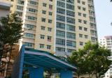 649 Punggol Central - Property For Rent in Singapore
