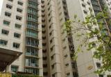 196A Punggol Field - Property For Rent in Singapore