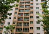 204A Punggol Field - Property For Rent in Singapore