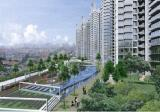 The Parc Condominium - Property For Sale in Singapore