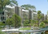 Duchess Residences - Property For Sale in Singapore