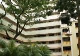 470 Sembawang Drive - Property For Sale in Singapore