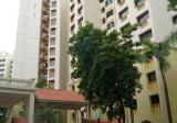 471 Sembawang Drive - Property For Rent in Singapore