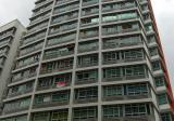 272B Sengkang Central - Property For Sale in Singapore