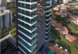 The Marq On Paterson Hill - Property For Rent in Singapore