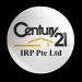 CENTURY 21 - IRP PTE LTD