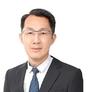 John Cheong
