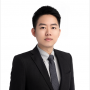 Jialin Huang