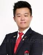 Timothy Choo Jun Hong