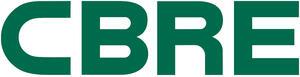 CBRE PTE LTD Residential 15 Listings