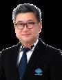 Matthew Chow Hsien Hua