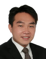 Roy Choo