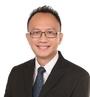 Charles Chow