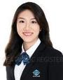 Vernetta Tan