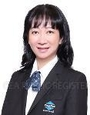 Betty Xiong Yan