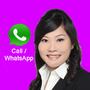 Developer Sales Team - Emmeline 9476 9486
