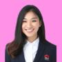 Erin Ong