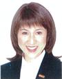 Kellie Chang