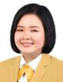 Lim Lijuan 林丽娟