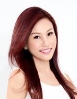 Joanne Yeo