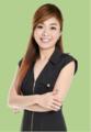 Angeline Seow