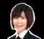 Priscilla Tong