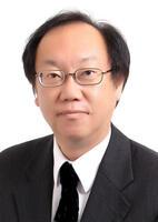 Kheng Lim