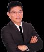 Richard Tan 陈壬杰