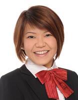 Caroline Yang