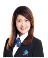 Lynnie Tan