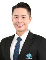 Dominic Phua