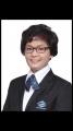 ISABELLE YEOH