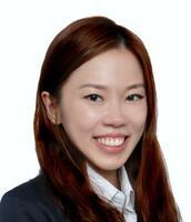 Claire Lim