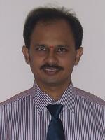 R.S. Murali