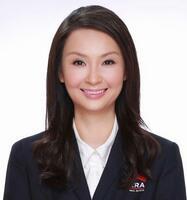 Elaine Goh